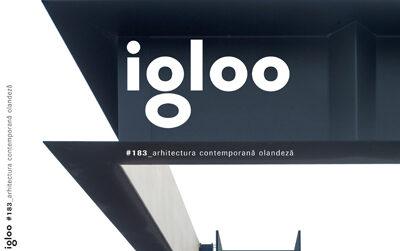 IGLOO #183
