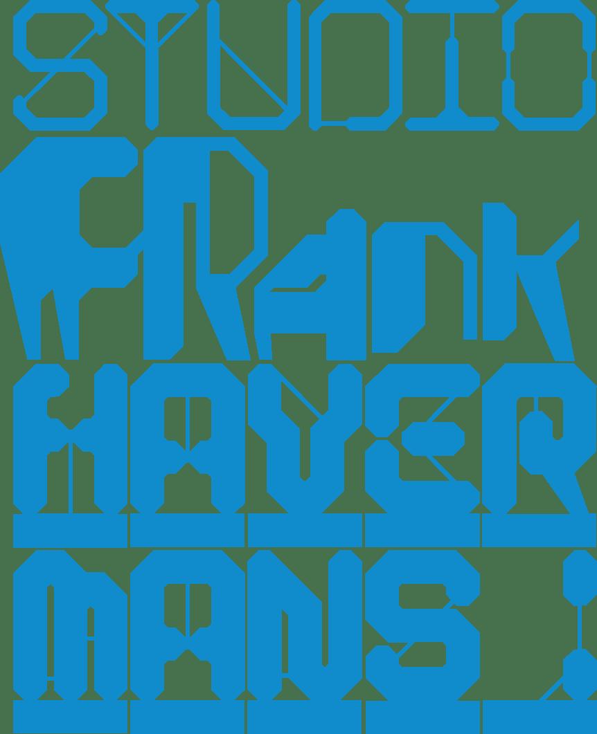 Studio Frank Havermans