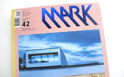 MARK #42