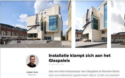 Architectenweb