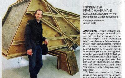 Interview Jeroen Junte
