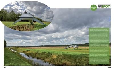 Bouwwereld_Studio Frank Havermans_DOW-N381_NL