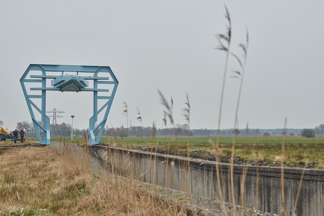 KAPKAR / A7-29 X FT | South Gate