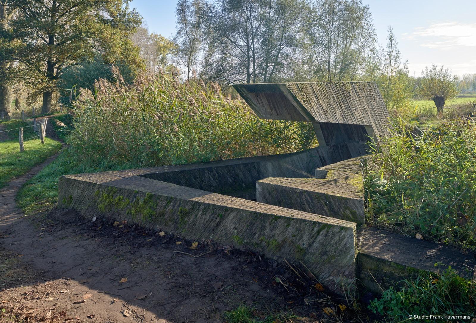 KAPKAR / TO-RXD | Studio Frank Havermans 2009-2020 | © photo René de Wit