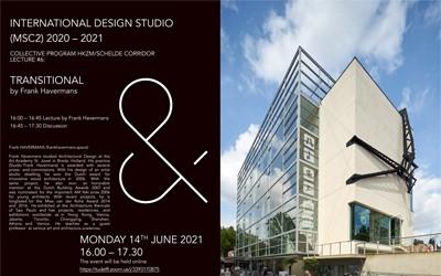 Int. Design Studio TU Delft
