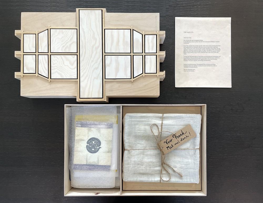 Studio-Frank-Havermans-Liber-Amicorum-Box-ZIN_1