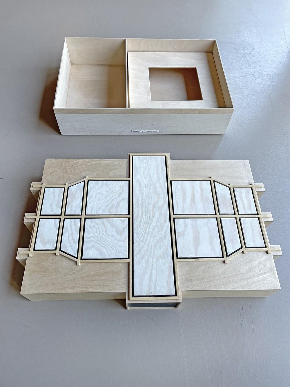 Studio-Frank-Havermans-Liber-Amicorum-Box-ZIN_4
