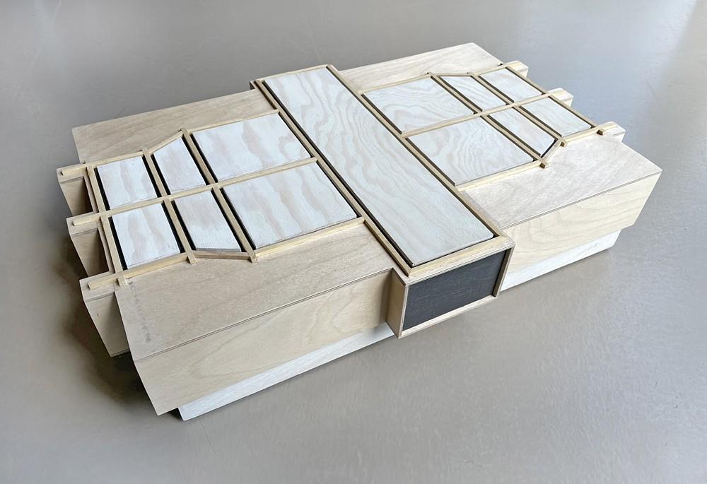 Studio-Frank-Havermans-Liber-Amicorum-Box-ZIN_5