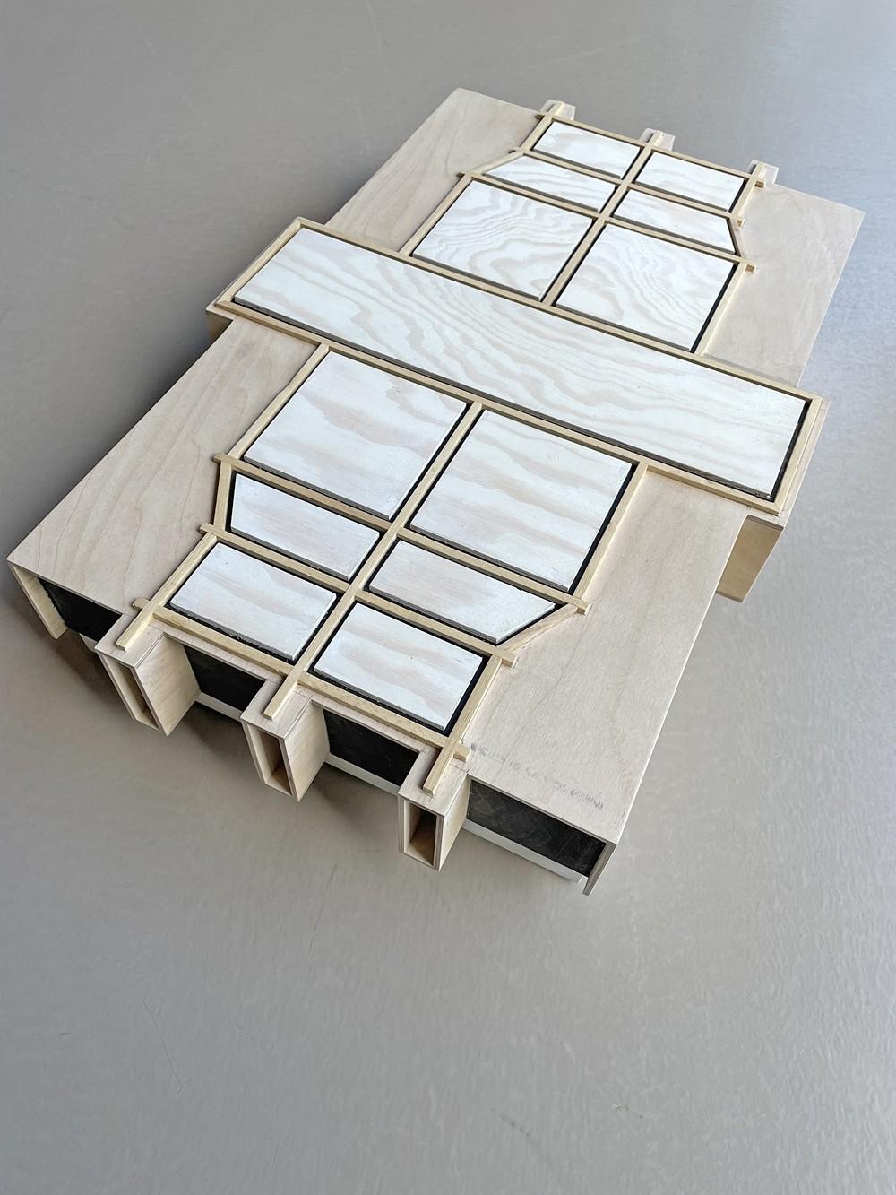 Studio-Frank-Havermans-Liber-Amicorum-Box-ZIN_6