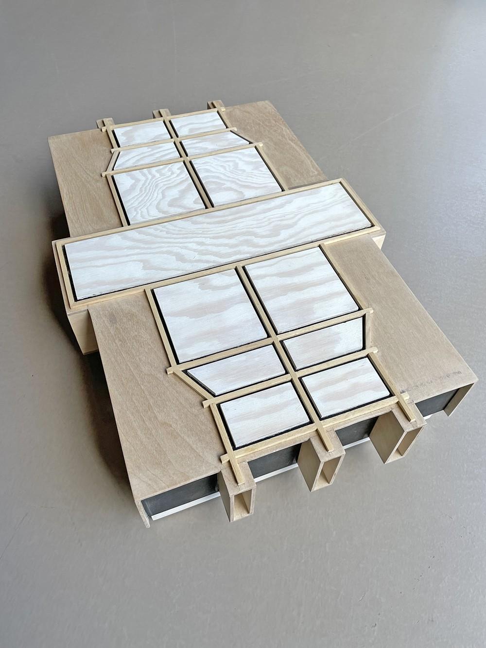Studio-Frank-Havermans-Liber-Amicorum-Box-ZIN_7