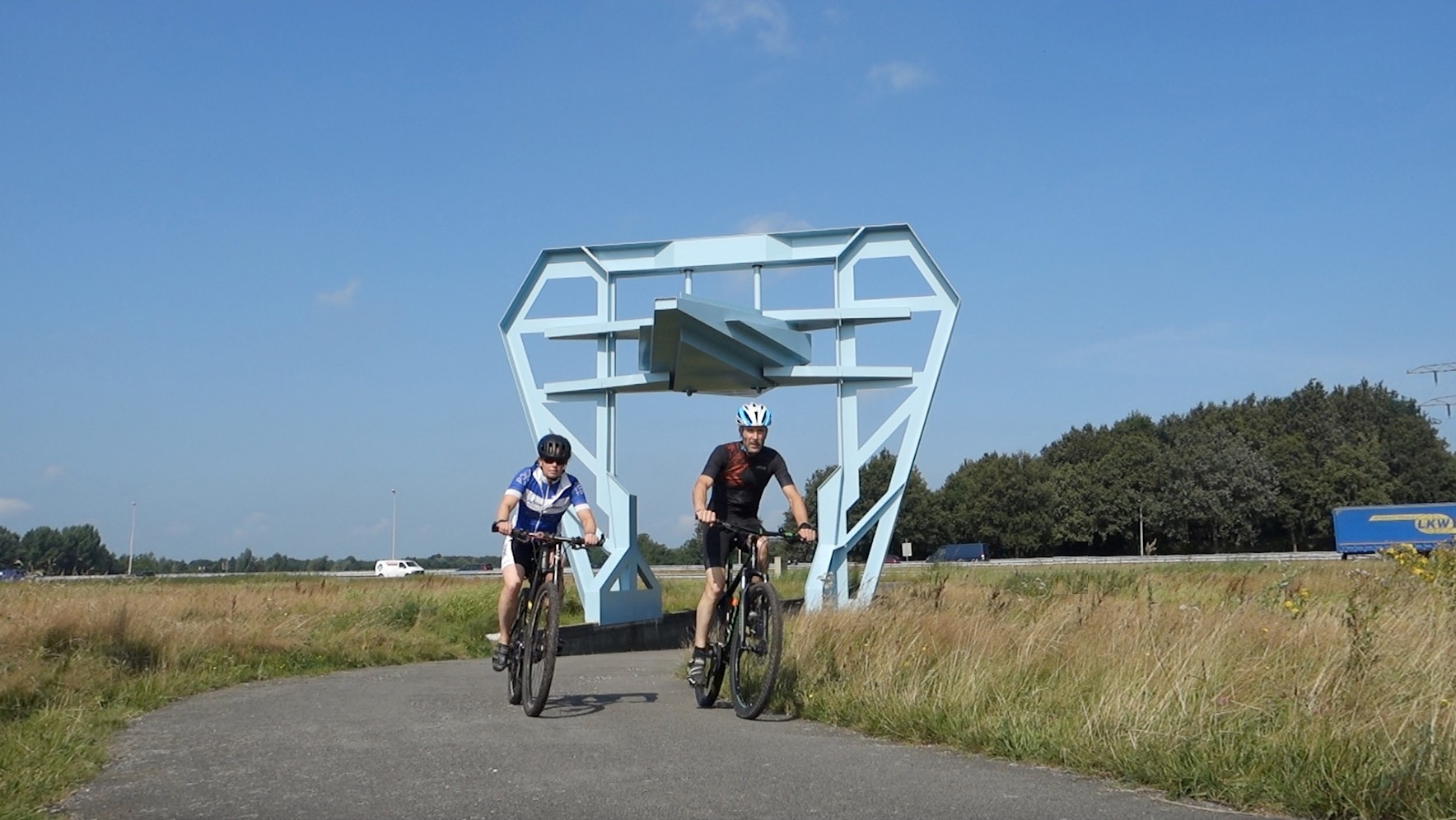 ©studiofrankhavermans_south_gate_cyclers