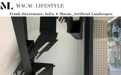 Macau Lifestyle