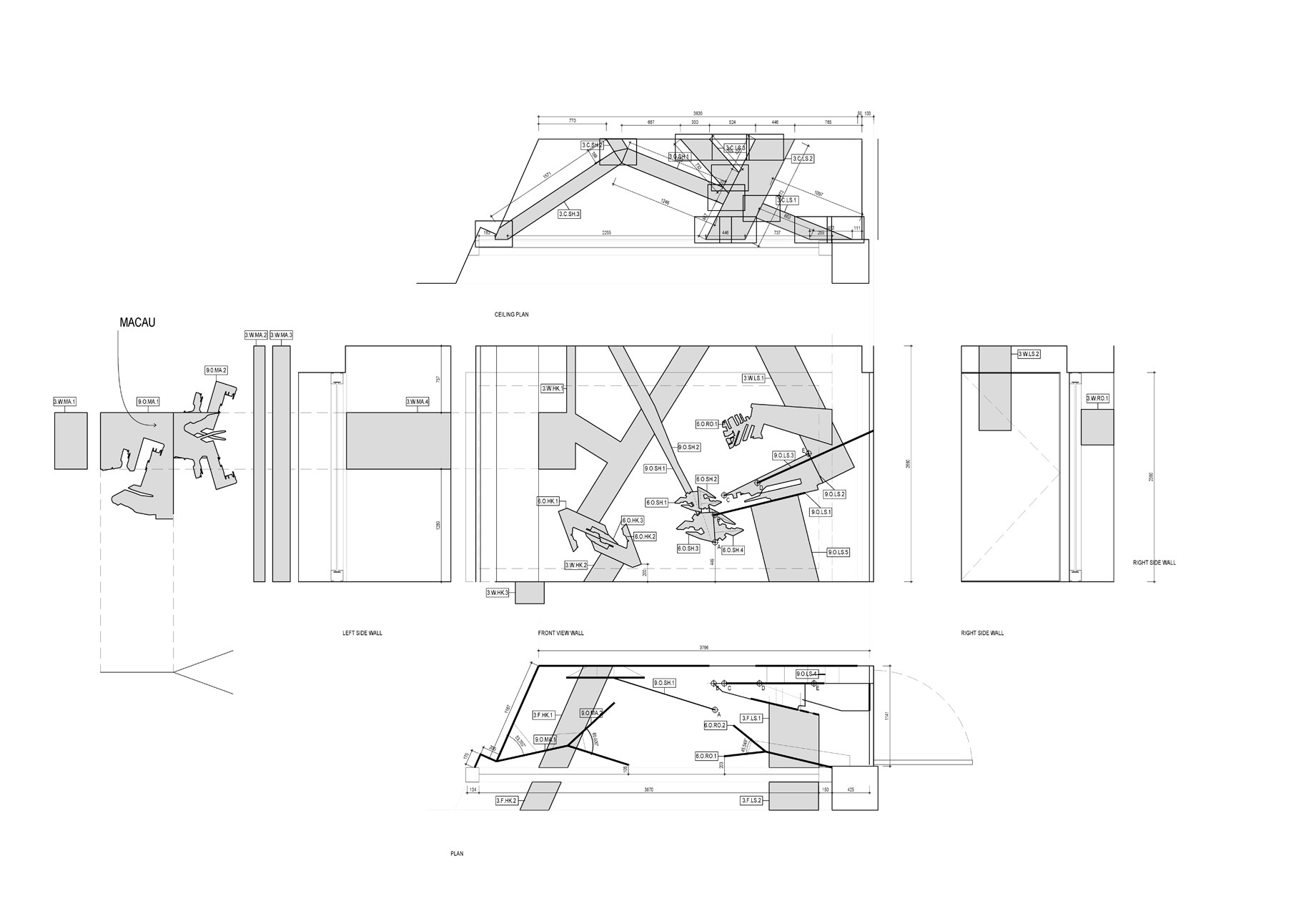 drawing_infra_macau_studiofrankhavermans_by_impromptu_2