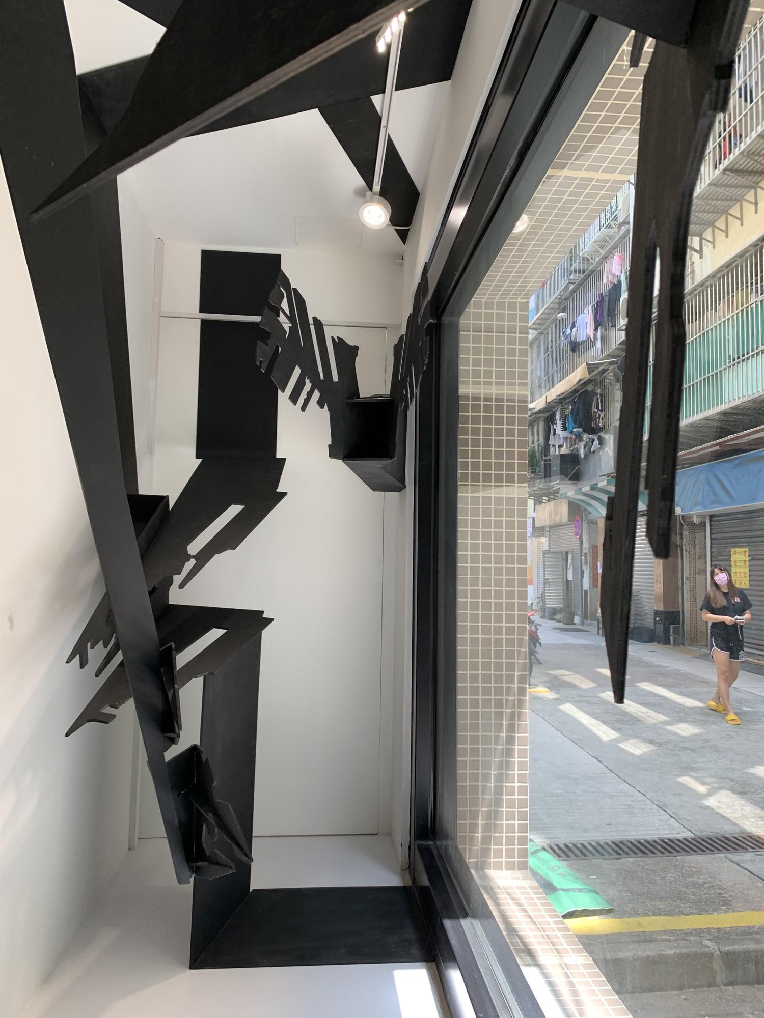 installation_infra_macau_studiofrankhavermans_by_impromptu_23